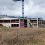 2-Selfstorage-Lagerhallen-bauen