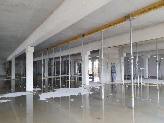 Selfstorage-Halle-bauen