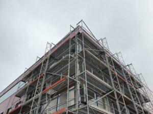 01-Self-Storage-Lagerhalle-bauen-Bochum